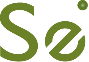sc-logo-icon-green-01